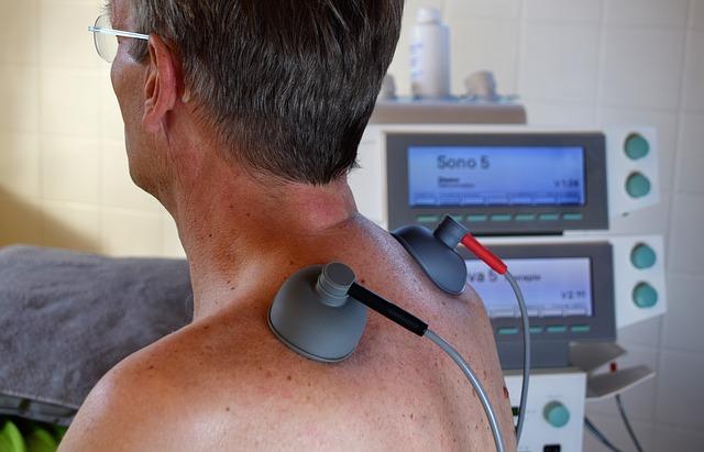 Geriatrische fysiotherapie aan huis Rotterdam west